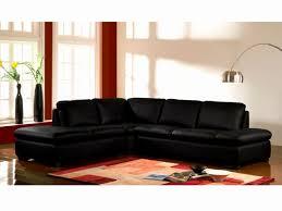 ou acheter canapé canapé convertible cuir noir und ou acheter des tableaux pour salon