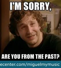 It Crowd Meme - one reaction image coming up courtesy of the it crowd by