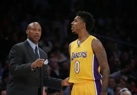 whst id the swaggy p haircut collections of swaggy p hairstyle cute hairstyles for girls