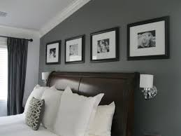 Sherwin Williams Color Search by White Bedding With Pop Of Color Best Gray Paint Colors Benjamin