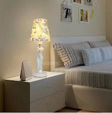 bedroom lamp ideas incredible wall mounted reading lamps ideas u2013 headboard reading