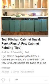 blog commenting sites for home decor 10 home décor blogs that inspire me boho home