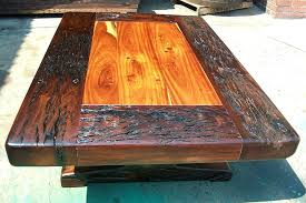 Different Types Of Coffee Tables Different Types Of Coffee Tables Cfe Cfee Styles Of Antique Coffee