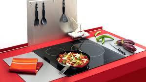 cuisine multifonction leclerc plaque electrique cuisine plaque electrique cuisine plaque cuisson