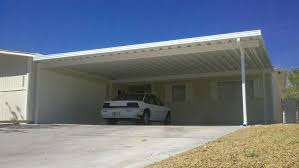 carports carport garage designs steel carports michigan prefab full size of carports carport garage designs steel carports michigan prefab carport kits double carport