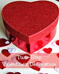 valentines home decorations valentines day gift box best valentine ideas on boys creative for