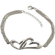 cremation jewelry bracelet heart cremation jewelry urn bracelet