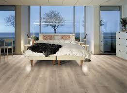 Laminate Flooring Water Resistant Hdf Laminate Flooring Click Fit Wood Look Commercial