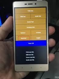 cara membuat flashable zip tanpa pc cara pasang twrp 3 1 0 0 mod redmi 3 pro ido sellophone com