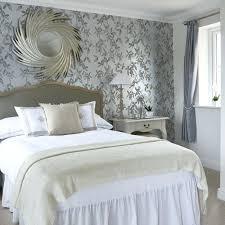 Light Grey Bedroom Walls Light Grey Paint Bedroom Light Grey Bedroom Paint Small Gray