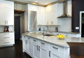 Certified Kitchen Designers Certified Kitchen Designers Home Decor Xshare Us