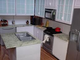 barbie kitchen furniture kitchen14 keegan flickr