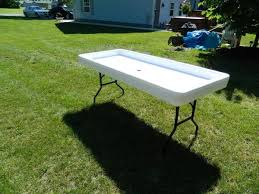 table rental prices table chair and tent rental prices te table and chair rentals