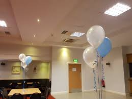 party balloons delivered party central on balloons delivered to whitchurchrssc
