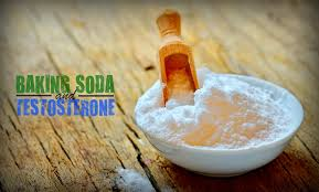 bicarbonate en cuisine baking soda and testosterone 2 testosterone booster anabolic
