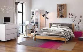jugendzimmer teppich schlafzimmer modern gestalten einrichten jugendzimmer teppich