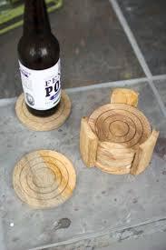 best 25 wood coasters ideas on pinterest wood slices men