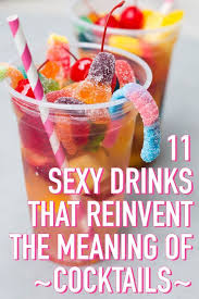 Party Cocktails Punch - best 25 bachelorette party drinks ideas on pinterest