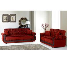 colors that go with red leather sofa okaycreations net