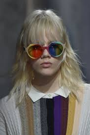 172 best shade inspiration rainbow eyewear images on pinterest