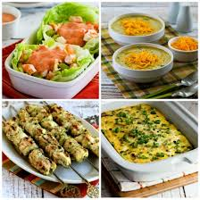 kitchen recipes the top 10 new recipes of 2015 from kalyn s kitchen and honorable