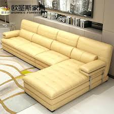butter yellow leather sofa yellow sectional sofa yellow sectional sofas yellow leather