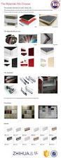 wholesale pvc vinyl wrap laminate kitchen cabinet door scratch