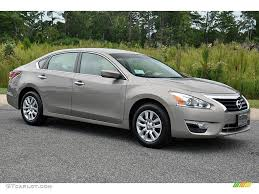 grey nissan altima 2016 saharan stone 2013 nissan altima 2 5 s exterior photo 71065225