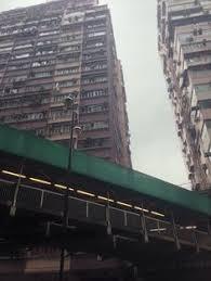 One Bedroom Apartments Hong Kong Shama Fortress Hill Hong Kong One Bedroom Apartment With Balcony