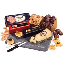 gourmet cheese baskets gourmet food gifts and baskets maple ridge farms