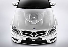 amg stand for mercedes what the amg puts into mercedes servicing stop mercedes