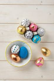 Decorating Easter Eggs Into Animals by The 25 Best Easter Egg Designs Ideas On Pinterest Easter Egg