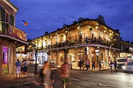 new orleans louisiana national geographic s ultimate city guides