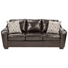sofas wonderful best sectional sofa l couch modern sofa bed red