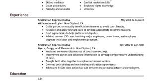 Create A Job Resume Satiating How Can I Make A Resume On My Phone Tags How Can We