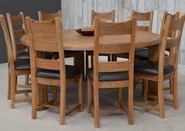 dining room table ls danube dining table round 1920 castle furniture