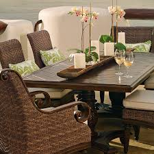 Frontgate Patio Furniture Covers - outdoor furniture tips home style