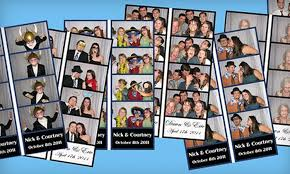 photo booth business photo booth rental monkey business photo booths groupon
