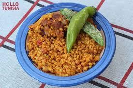 cuisine tunisien le meilleur de la cuisine tunisienne en photos femmes de tunisie