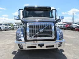 volvo 2017 truck surgenor truck group new trucks 2017 volvo truck and trailer