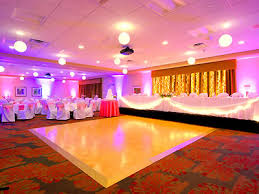 wedding venues rockford il garden inn rockford weddings northwest here comes the guide