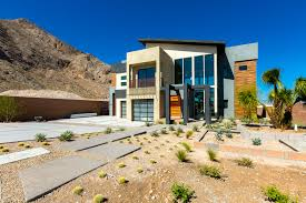las vegas is a market for real estate luxury homes las vegas