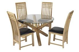 kitchen design wonderful round wood dining table round dining