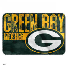 Green Bay Packers Window Curtains Window Curtain Fresh Green Bay Packers Window Curtains Green Bay