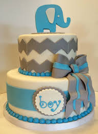 gorgeous baby shower cakes stay at home mum