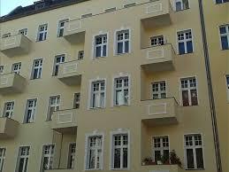 Einbauk He Preis Schicke Single Wohnung Top Lage In Wedding