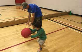 Wildfire Bc Whistler by Special Olympics Bc Helps Local Family Features Pique