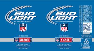 bud light can oz all 28 nfl 2012 season bud light team cans beerpulse