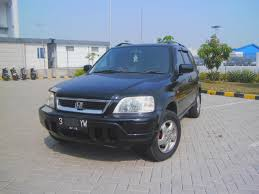 2001 Honda Crv Roof Rack by 2001 Honda Cr V 2 0 Related Infomation Specifications Weili