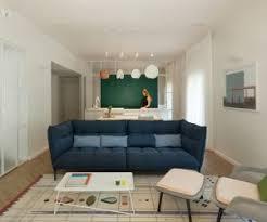 home and interiors interior design ideas interior designs home design ideas room